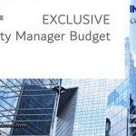 Property administration budget malaga benalmadena benalmadena fuengirola mijas costa marbella